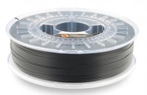 Bobina de filamento ASA Traffic Black de Filamentum