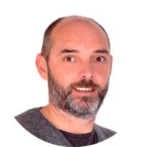 Luis del Valle - Programarfacil.com