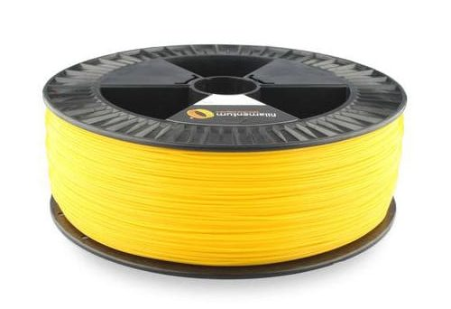 Cost of filament in 3D printing