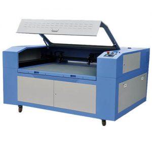 maquina-corte-laser