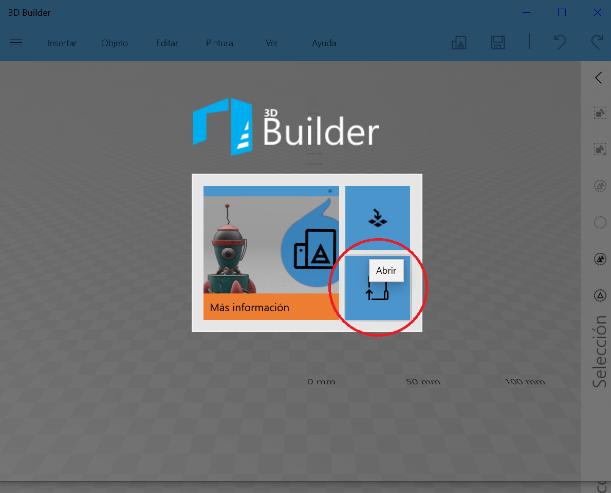 Cómo Convertir Una Imagen 2d A 3d Para Imprimirla En 3d Bitfab