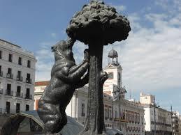 Resultado de imagen de esculturas españa