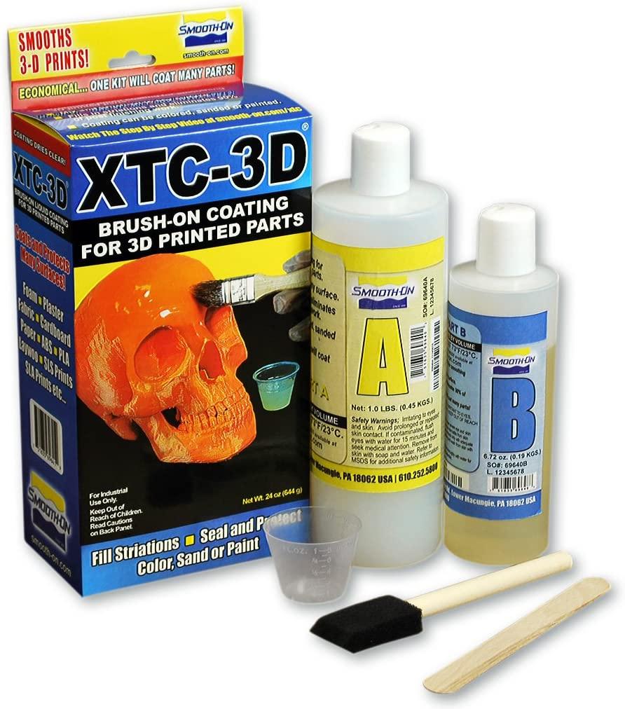 Show Almabner Placa de Acero para Impresora 3D f/ácil de Limpiar Base magn/ética Flexible Accesorios de Oficina 300x300mm Compatible con Todas Las impresoras 3D FDM